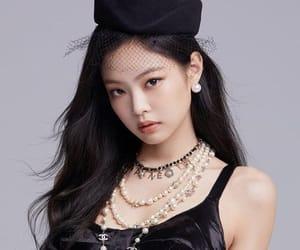 Corea, kpop, and blackpink image
