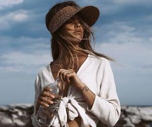 bikini, chill, and playa image