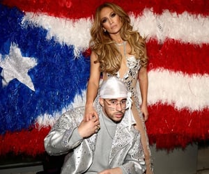 2020, Jennifer Lopez, and jlo image