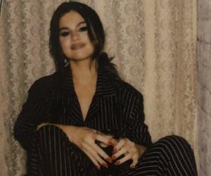 beautiful, selena gomez, and rare image