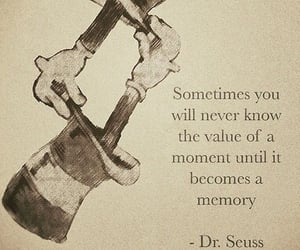 appreciate, memories, and memory image