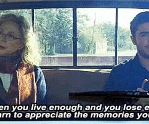 appreciate, memories, and quotes image
