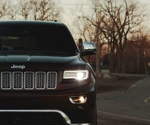auto, Hot, and jeep image