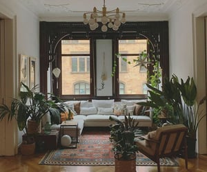 home, house, and room inspo image