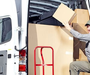 movers and packers pune, packers and movers vapi, and movers packers narol image