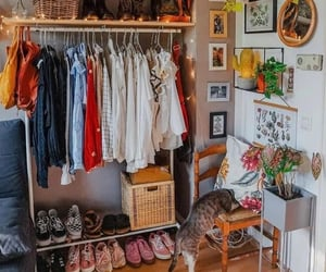 clothes, decor, and home image