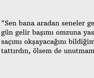 yazı and türkçe image