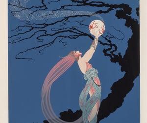 Image by Makoto SAWADA