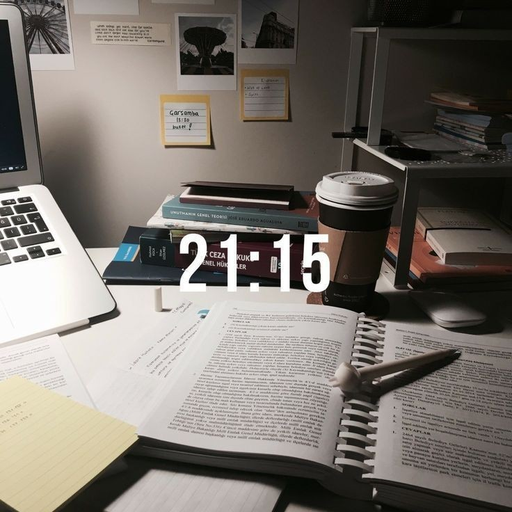 school, aesthetic, and book image