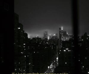 art, frasesenespañol, and newyork image