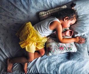 adorable, amazing, and baby image