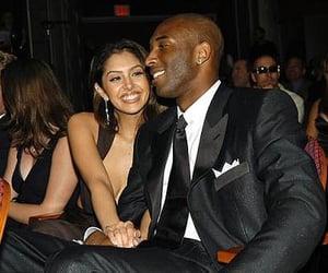 Basketball, couples, and Relationship image