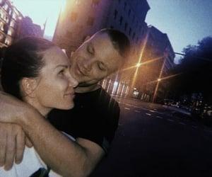 balkan, couple, and Relationship image