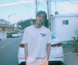 changmin, korean, and max image