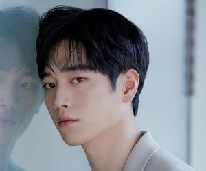 actor, seo kang joon, and asian image