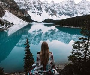 adventure, adventures, and blanket image
