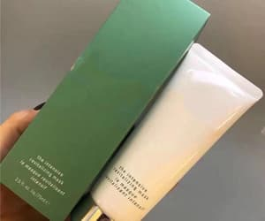 body lotion, lotion, and body cream image