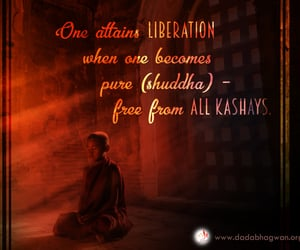 freedom, soul, and spiritual image