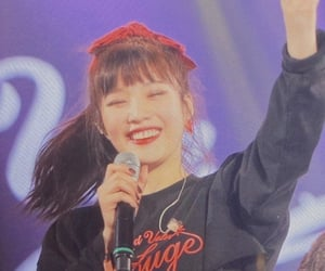 joy, messy, and preview image