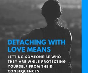abuse, care, and self image