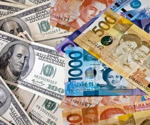 counterfeit money buy, fake notes buy online, and fake documents buy online image
