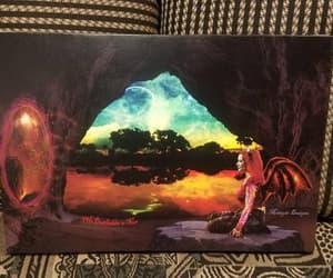 canvas, decoration, and digital art image