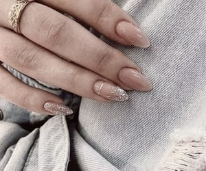 art, design, and nail inspo image