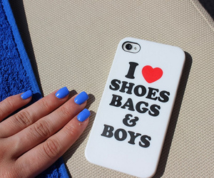 bags, boys, and fashion image