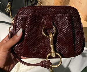 chloe, chloe bag, and fashion image