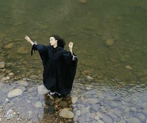 *, song jia, and leslie zhang image