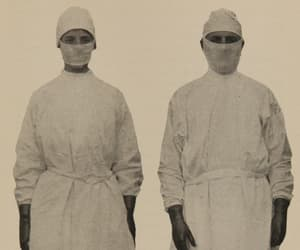 1910s, 1915, and medicine image