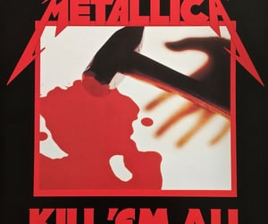 80s, album art, and album cover image