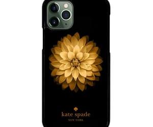 case, iphone 6 s case, and iphone 7 plus case image
