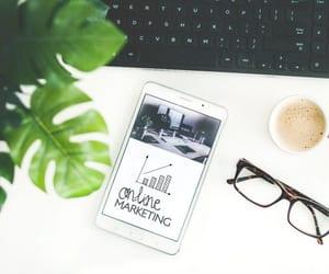 advertising, Internet marketing, and marketing image