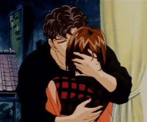 anime, classic, and hana yori dango image