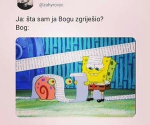 balkan, ljubav, and bih image
