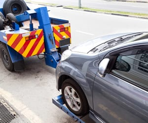 Texas, roadside assistance, and towing services image