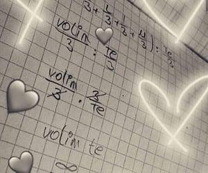 balkan, pismo, and matematika image
