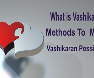 online astrology, vashikaran, and vashikaran experts image