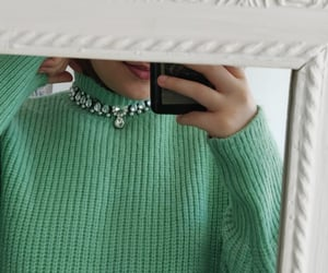 accessories, blogger, and college image