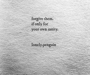forgive, quote, and quotes image
