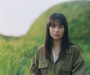 japanese, かわいい, and 広瀬すず image