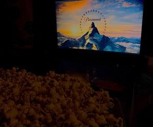 fun, movie, and movies image