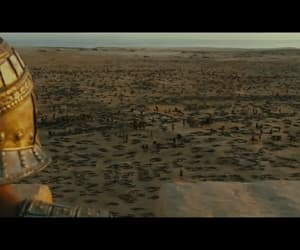 battlefield, movie, and gif image