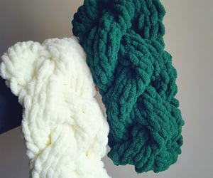 etsy, gift for her, and cozyheadwrap image