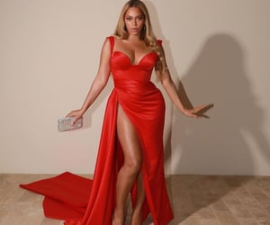 actress, beyonce knowles, and idol image