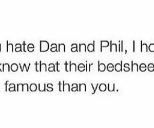dan, phil, and phil lester image