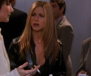 90s, fashion, and Jennifer Aniston image