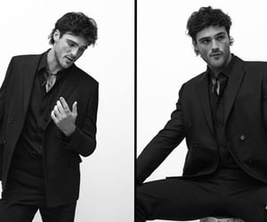 actor and jacob elordi image