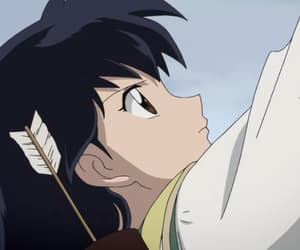 2000s, alternative, and anime image
